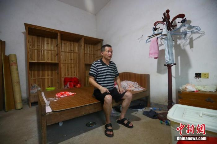 百事娱乐:张玉环无罪释放后的三天三夜