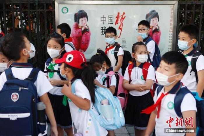 国务院教督委对2764个义务教育发展基本均衡县开展监测复查