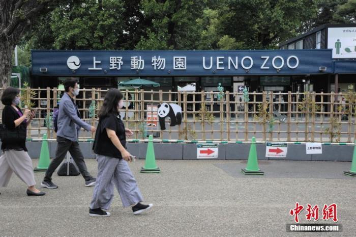 日本北海道提升新冠警戒等级 要求居民积极防疫