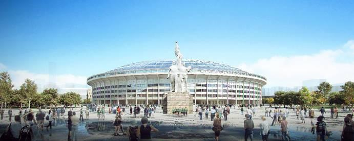 亚足联官方:各年龄段锦标赛等赛事将更名为亚洲杯