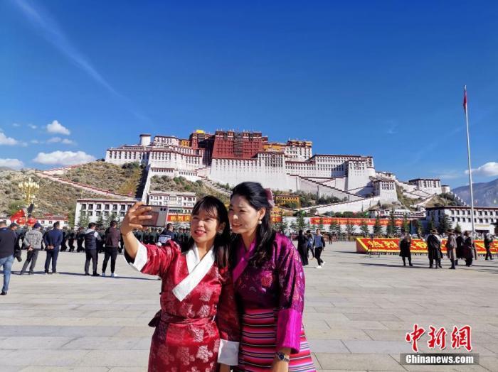 年终特稿:西藏走过2020,以一种承上启下的姿态