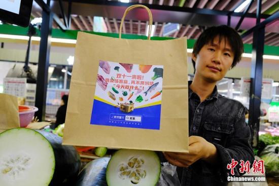 中国神秘盒子市场将突破300亿元