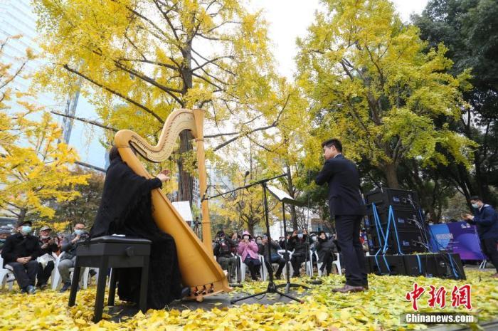 2020国际文化大都市评价报告在上海发布 京沪稳居综合评价前十