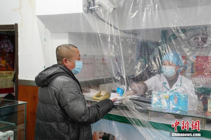 黑龙江省新增确诊病例16例