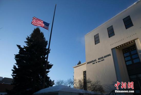 Atlanta area spa shooting suspect indicted, faces potential death penalty