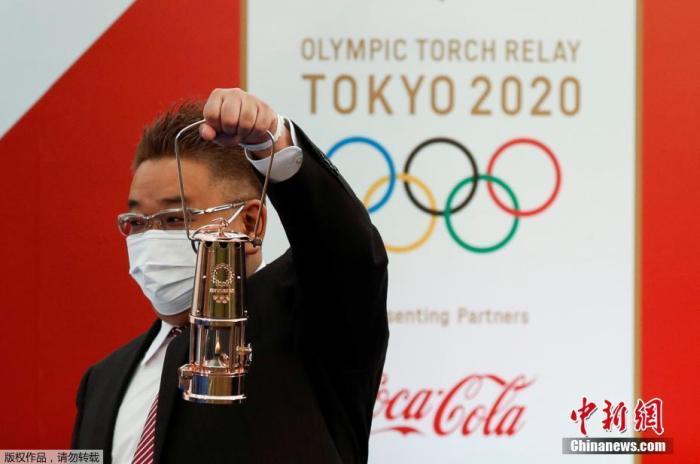 桃色接触国际泳联拟取消三大奥运预选赛 东京奥组委欲协商