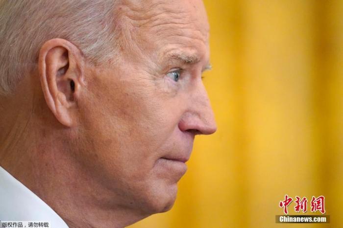 俄副外长:随着美军仓促撤离 阿富汗北部成热点地区