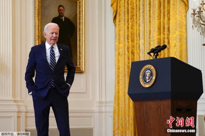 美国从阿富汗撤军,标志着美对外干预战略的新时代?