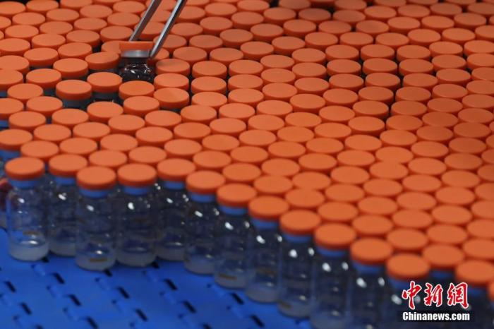 奥运相关人员新增新冠肺炎确诊病例18例