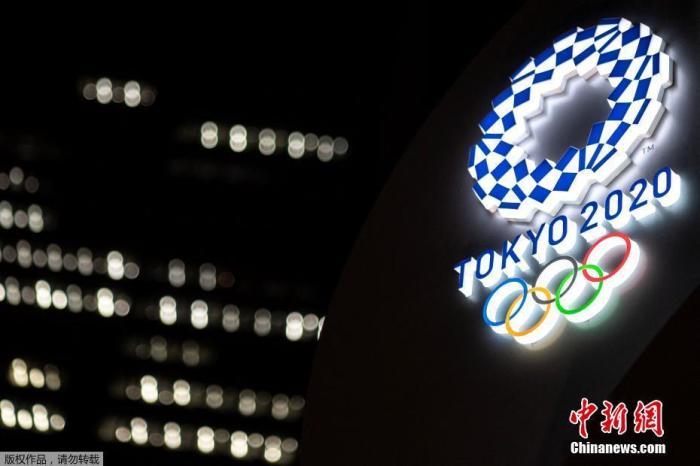 仅剩半个月开幕,东京奥运会还有哪些悬念待解?