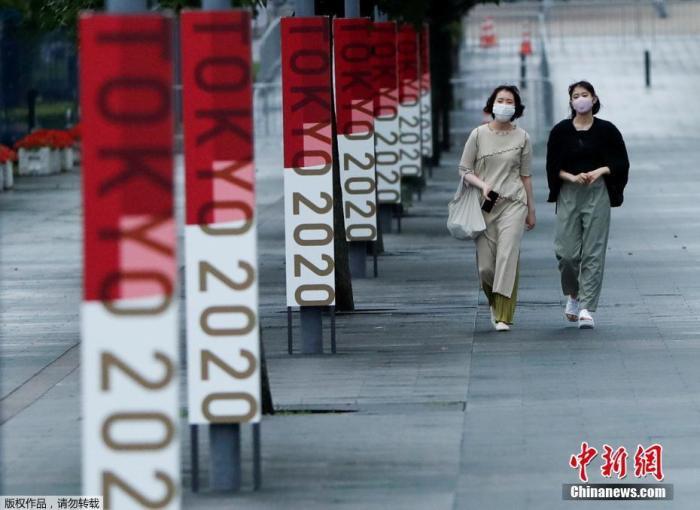 日本一新冠患者遭近百医院拒收 约8小时后才住院