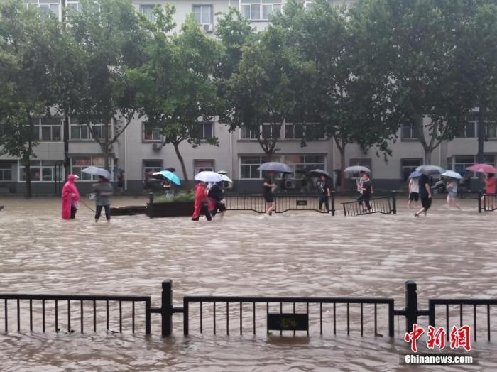 """碧水蓝天净土:看中国生态文明建设""""绿色答卷"""""""