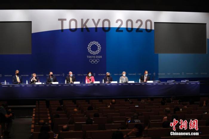 布里斯班申办2032年奥运会成功后,澳大利亚政府忙了些啥?