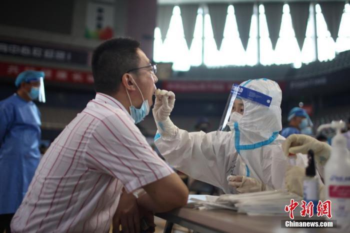 北京职业技能人才总量超360万人 高技能人才超三成