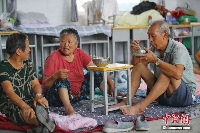 【横河观点】中国特色极限运动 穷人用命换
