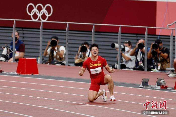 东京奥运已过半程,疫情加剧下如何顺利完赛?