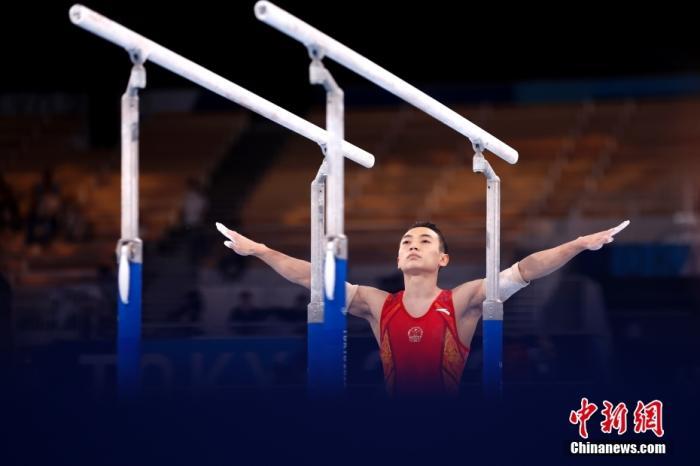 综合消息:中国32金追平境外奥运第二好成绩图片