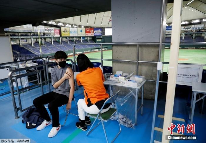 受疫情影响 日本9月外国游客较2019年同比骤减99%
