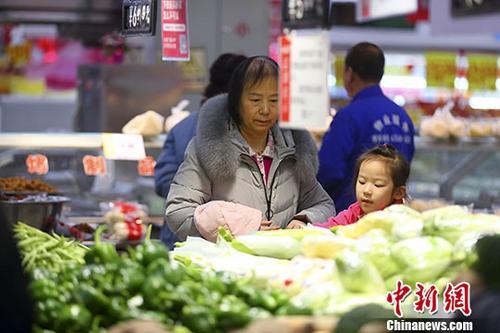中秋节、国庆期间鸡蛋市场供应有保障