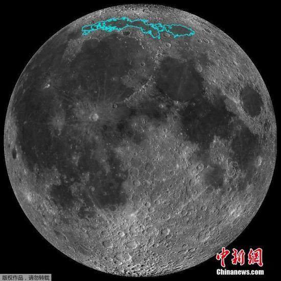 材料图:美国迷信家5月13日揭晓的一项研讨讲演表白,月球依然 处于地壳构造生动期,会随着月球名义萎缩而发生月震。这份讲演于13日揭晓在《天然》杂志子刊《天然·地球迷信》上。主要作者、美国史密森尼天文物理观测馆的迷信家托马斯·沃特斯当日称,这项研讨初次证实了月球在构造上依然 坚持生动。他指出,随着月球外部   暮气逐步冷却、月球名义收缩,月球地壳受到挤压,部分破裂的中央构成 逆冲断层,产生月球地震。研讨发明,一些月震可达里氏五级。